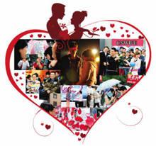 娶東北新娘相親活動只要2萬就可參加!