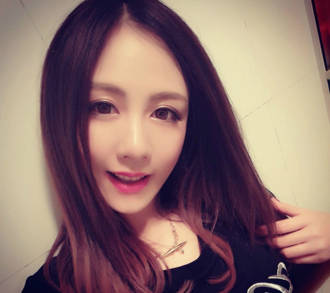 真的有這麼多東北女孩原意遠嫁台灣嗎?她們內心不徬徨嗎?