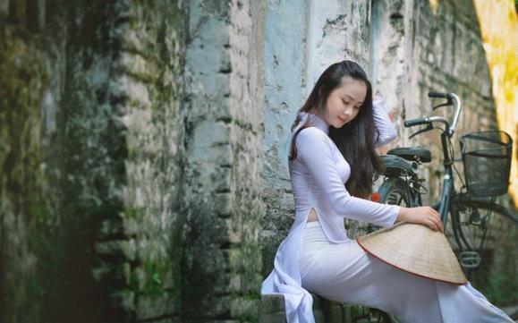 越南胡志明生活工作經歷