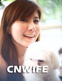 台灣未婚熟女「交男友不如養狗」時代來臨