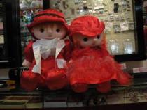 大連新娘的傳統婚俗