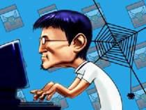 你真的真的要和電腦還有手過一輩子嗎?