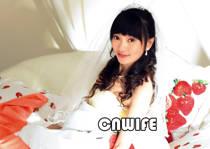 黑龍江新娘的結婚習俗