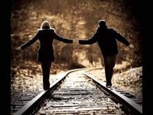 10種與東北新娘穩定感情的方法